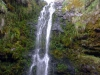 12-caminata-andina
