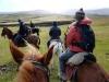 13-esto-fue-un-paseo-sobre-caballos-desobedientes