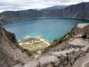 20-ahora-a-3850m-en-la-laguna-del-volcan-quilotoa