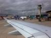 3-por-fin-en-el-aeropuerto-internacional-mariscal-sucre
