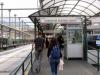 5-en-el-corredor-central-norteesperando-el-bus