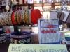7-y-hasta-en-el-centro-del-mundo-venden-cigarros-criollos