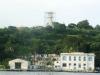 0027 El Cristo de La Habana en reparación.