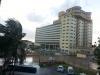 calle-1era-y-edificio-sierra-maestra-inundados_0