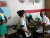 sala-especializada-con-infante