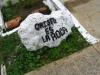 09-cristo-es-la-roca