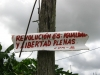 17-revolucion-es-igualdad-y-libertad-plenas