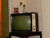 tv-ruso-ensambado-en-cuba-decada-del70marca-caribe