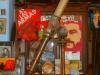telescopio-tienda-de-antiguedades-la-habana