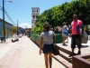 10-parque-central-frente-a-la-primera-iglesia-de-cuba