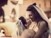recien-casadas-jpg