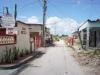 batey-caleta-playa-larga-barrio-de-casas-de-alquiler-a-extranjeros-y-no-extranjeros