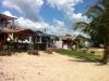 casas-de-alquiler-para-extranjeros-en-la-playa