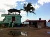 centro-internacional-buceo-playa-larga