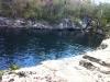 cueva-de-los-peces-2