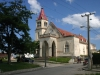 iglesia-de-mariel