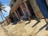 estas-casas-fueron-afectadas-por-los-postes-de-electricidad