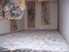 sombra-de-angeles-instalacion-104_6004