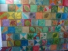 mural-apartamento-alamar