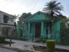 casa-antigua-centro-de-bejucal