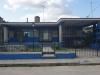 casa-de-bejucal