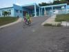 ninnos-en-bicicleta-bejucal-frente-a-policlinico