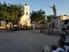 plaza-de-las-charangas