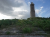 torre-mirador-de-bejucal-sitio-s-alto-del-pueblo