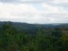 vista-de-las-montannas-al-noreste-de-bejucal-desde-la-colina