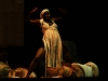 iniciacion-en-balnco-y-negro-para-mujeres-sin-color-grupo-estudio-teatral-macuba