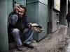 www.sf-homeless-coalition.org