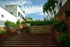 memorial-manzanillo-2