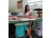Butcher-and-shoe-repair