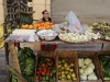 Vegetable-vendor