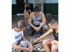 chess-on-the-curb