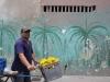 flower-vendor