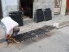 furniture-repair