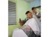 home-barber-shop