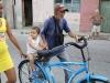 kid-on-the-bike