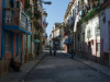 centro habana street 4