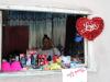 home window store