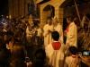 Misa de Gallo 2015 en la Catedral de La Habana