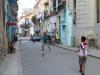 El 24/12/2015 en La Habana.