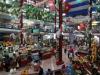 Centro Comercial Carlos III