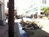 reparan-calles