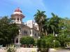 restaurante-al-costado-de-hotel-jagua