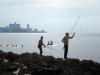 10-pescadores-en-el-malecon