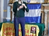 havana-times-evento-dublin-irlanda-por-nicaragua