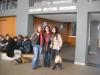 con-profesoras-de-espanol-colegio-en-roanne