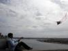 algunos-se-divierten-haciendo-volar-papalotes